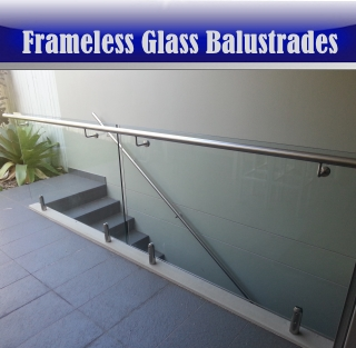 Glass-Balustrades-Australia-_-Avantgardeglass