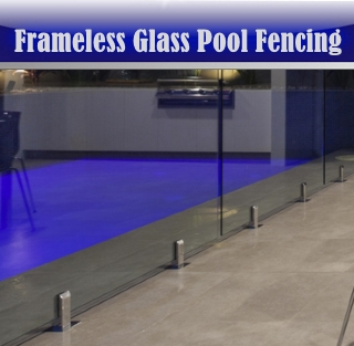 Pool-fences-Australia-_-Avantgardeglass