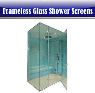 Shower-Screens-Australia-_-Avantgardeglass
