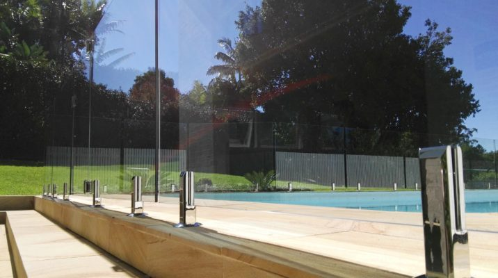Nsw Swimming Pool Regulation Compliance Changes 2016