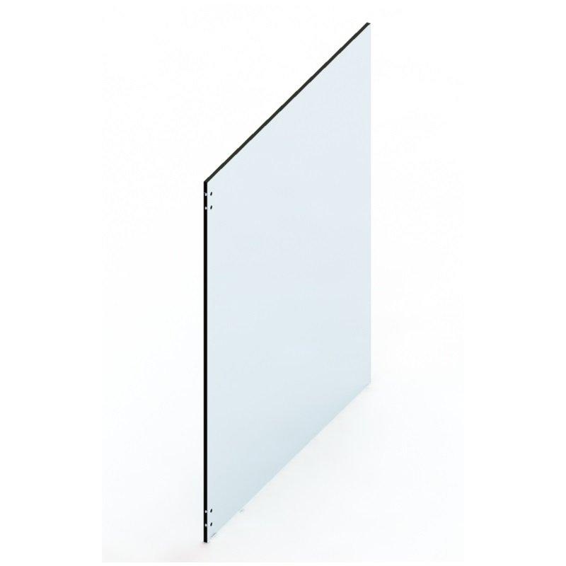 Frameless Glass Hinge Panels For Pool Fencing Avant Garde Glass